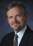Mortgage Consultant            David R. Cassidy