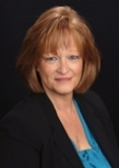 Mortgage Consultant Kathleen Susan Belson