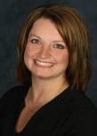 Mortgage Consultant Kelly Ann Underwood
